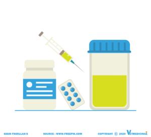 berbagai teknik pemberian obat