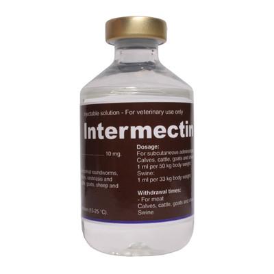 Intermectin