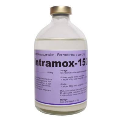 Intramox-150