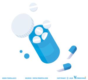 bentuk sediaan obat